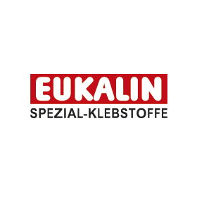 EUKALIN 603 VB